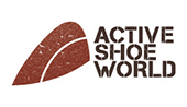 ActiveFashionWorld Gutschein
