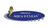 Aqua Clean Gutschein