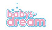 babys-dream Gutschein