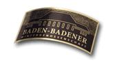 Baden-Badener Gutschein