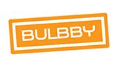 BULBBY Gutschein