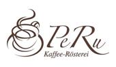 Cafe Peru Gutschein