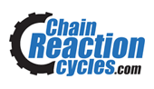 Chain Reaction Cycles Gutschein
