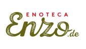 Enoteca Enzo Gutschein