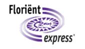 Florient Express Gutschein