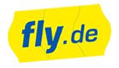 fly.de Gutschein