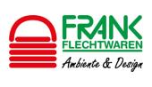 Frank Flechtwaren Gutschein