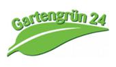 Gartengrün-24 Gutschein