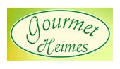 Gourmet Heimes Gutschein