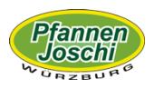 Joschis Gundel Pfannen Gutschein