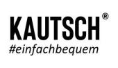 KAUTSCH Gutschein