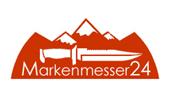 Markenmesser24 Gutschein