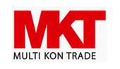 Multi Kon Trade Gutschein