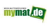 mymat.de Gutschein