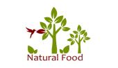 Natural Food Shop Gutschein