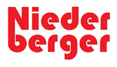 Niederberger Gutschein