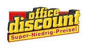 office discount Gutschein