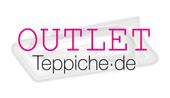 Outlet-Teppiche Gutschein