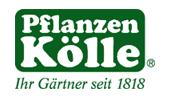 Pflanzen-Kölle Gutschein