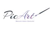 PicArt Gutschein