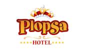 Plopsa Hotel Gutschein