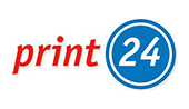 print24 Gutschein