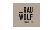 RAUWOLF Gutschein