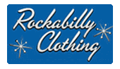 Rockabilly Clothing Gutschein