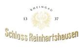 Schloss Reinhartshausen Gutschein