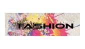 Stangl-Fashion Gutschein