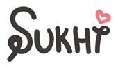 Sukhi Gutschein