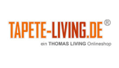 Tapete-Living Gutschein