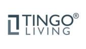 TINGO LIVING Gutschein