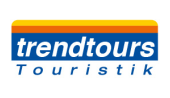 Trendtours Gutschein