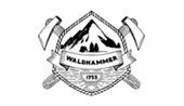 Waldhammer Gutschein