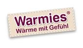 Warmies Gutschein