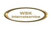 WSK Modellbau Gutschein