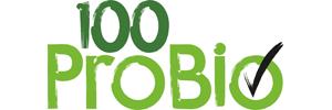 100ProBio Gutscheine