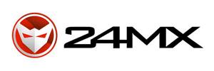 24MX Gutscheine