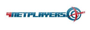 4netplayers Gutscheine