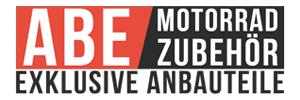 ABE-Motorradzubehör Gutscheine