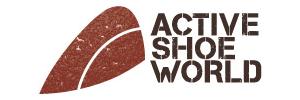 ActiveFashionWorld Gutscheine