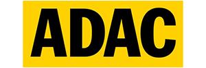ADAC Gutscheine