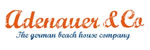 Adenauer & Co Gutscheine
