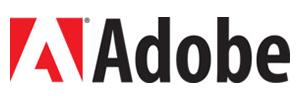 Adobe Gutscheine