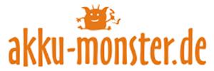 Akku Monster Gutscheine