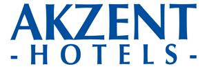 AKZENT Hotels Gutscheine