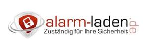 alarm-laden Gutscheine