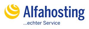 Alfahosting Gutscheine