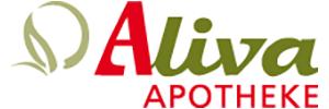 Aliva Apotheke Gutscheine